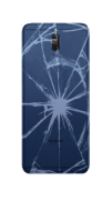 gr_huawei_mate10_lite_backcover