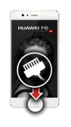gr_huawei_p10_dock_connector