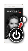 gr_huawei_p10_power_button