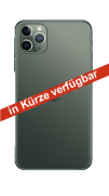 gr_iphone11promax_backcover_in-kuerze