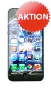 gr_iphone5_display_aktion