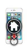 gr_iphone6s_homebutton