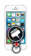 gr_iphonese_dock_connector